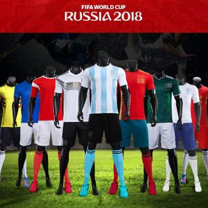 camisetas futbol aliexpress