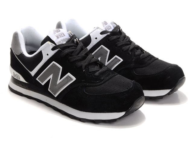 zapatillas new balance aliexpress