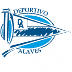 camiseta alaves dhgate