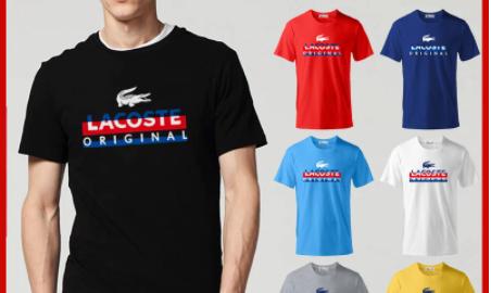 camisetas lacoste aliexpress molona