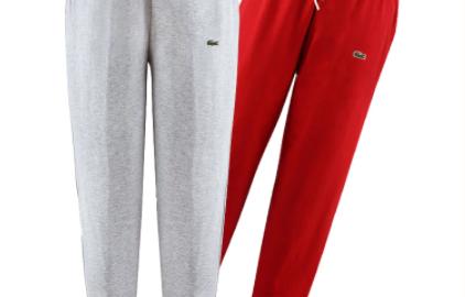 pantalones lacoste aliexpress