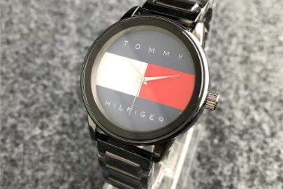 Réplica Reloj Tommy Hilfiger AliExpress