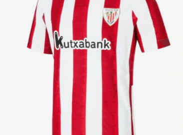 aliexpress camiseta athletic bilbao