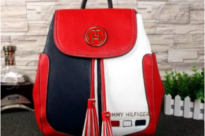 bolso tommy hilfiger aliexpress