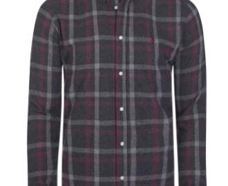 camisa polo ralph lauren aliexpress