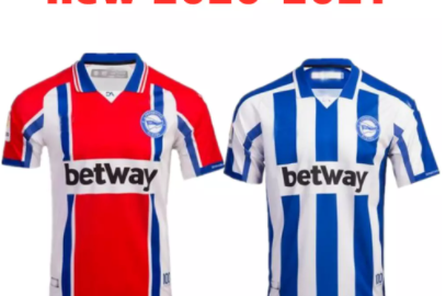 camiseta alaves aliexpress