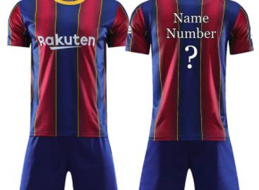 camiseta fc barcelona aliexpress