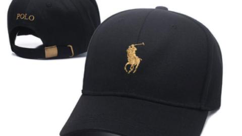 gorra polo ralph lauren aliexpress