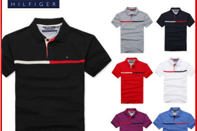 polo tommy hilfiger aliexpress