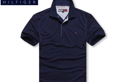 polo tommy hilfiger aliexpress hombre